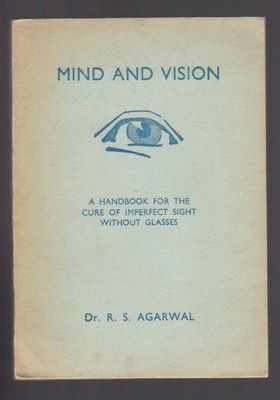 Mind and Vision