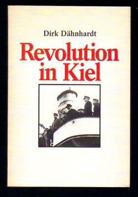 Revolution in Kiel