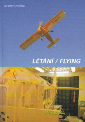 Letani  Flying