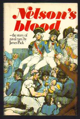 Nelson`s blood