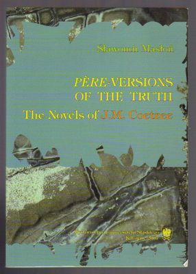 Pere-versios of the truth