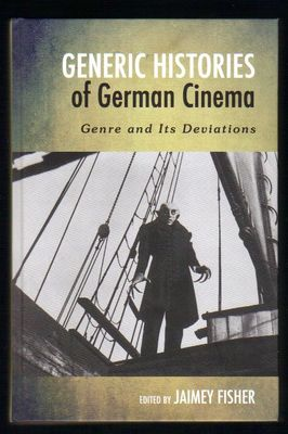 Generic Histories of German Cinema